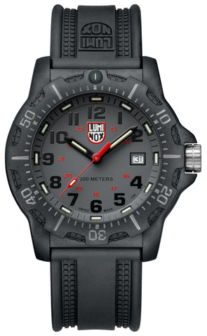 Black Ops Carbon 8880 Series