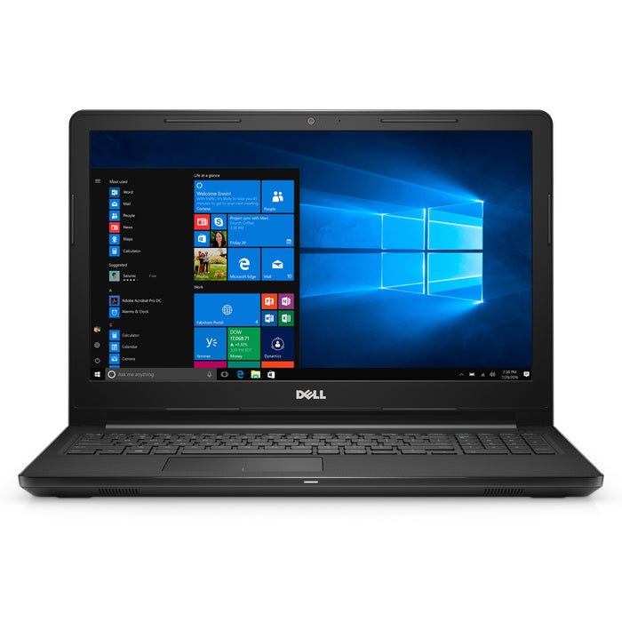 Dell Inspiron 15 3567 con Office 365 Personal GRATIS