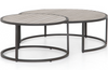 Ainoa Outdoor Nesting Table