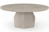 Bence Outdoor Coffee Table