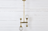 Gerardo Pendant Light