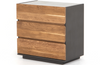 Hazel 3-Drawer Dresser
