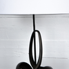 Kaiden Table Lamp