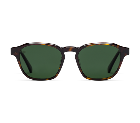 The Gamblers -  Polarized Sunglasses by Jade Black