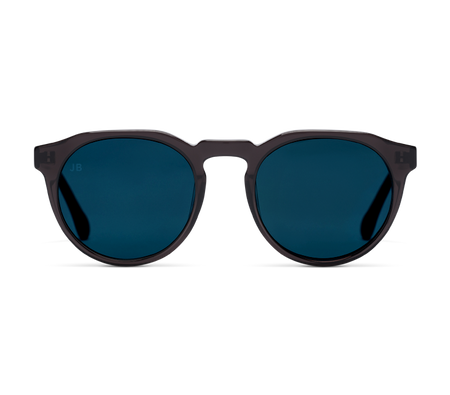 The Saints -  Polarized Sunglasses by Jade Black