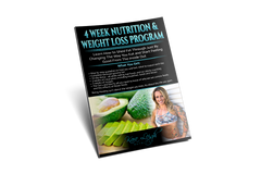 Paleo made Simple MealPlan and Guideline *Digital Download