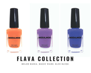 Flava Collection