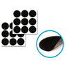 "1"" Magnet Wonder Dots 18/pk"