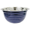 Stainless Steel Mixing Bowl, 5L