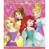 Loot Bags - Princess, 8/pk