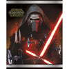 Loot Bags - Star Wars The Force Awakens, 8/pk