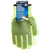 Reflective Working Gloves