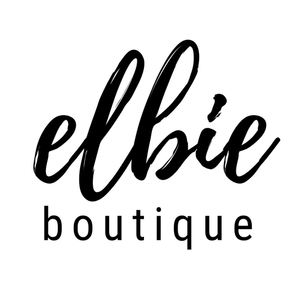 elbie boutique, LLC