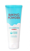 [Etude house] Baking Powder Pore Cleansing Foam
