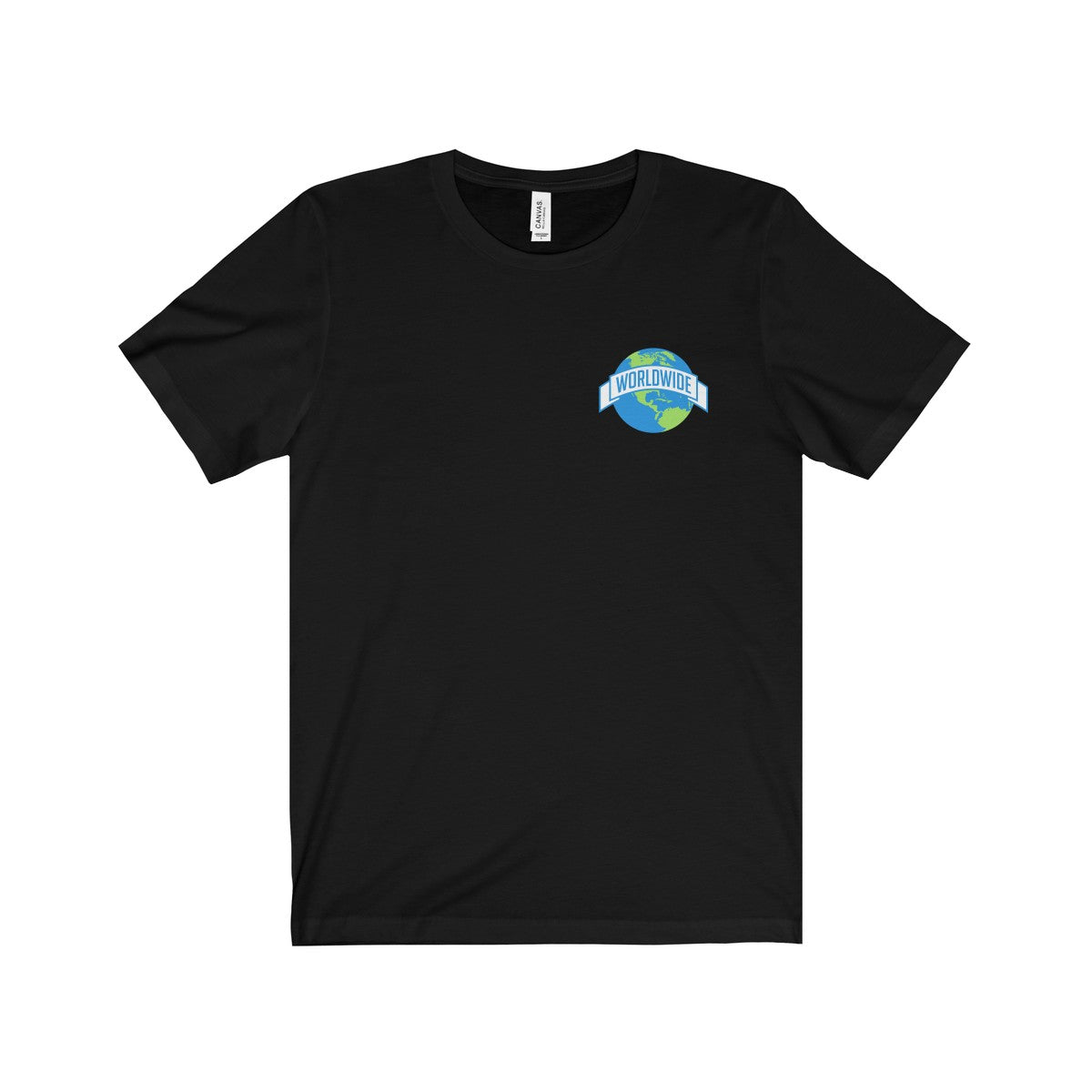 Worldwide Shirt