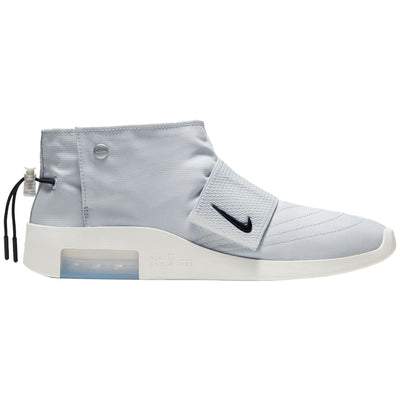 Nike Air / Fearof God Moccasin Mens Style : At8086-001