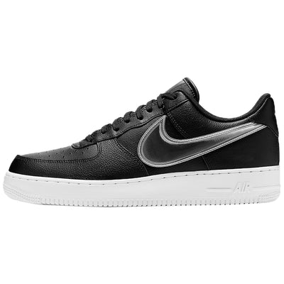 Nike Air Force 1 '07 Lv8 3 Mens Style : Ao2441-003