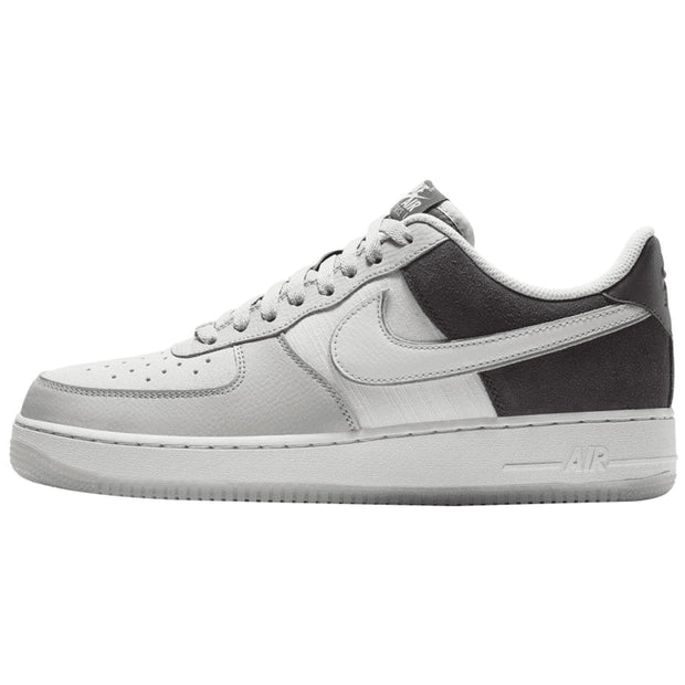 Nike Air Force 1 '07 Lv8 2 Mens Style : Ao2425-001