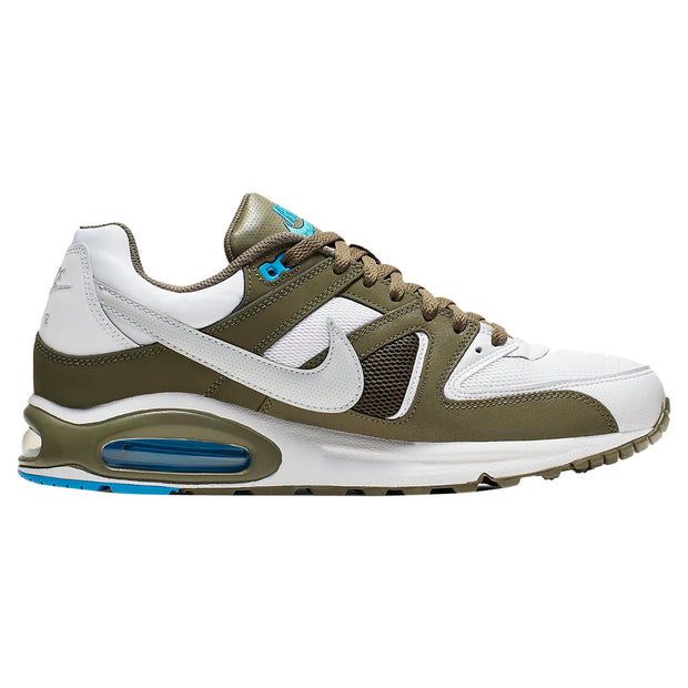 Nike Air Max Command Mens Style : 629993-109