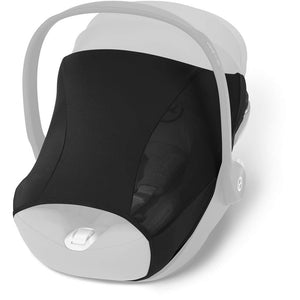 Cybex Aton / Cloud Sun Shade