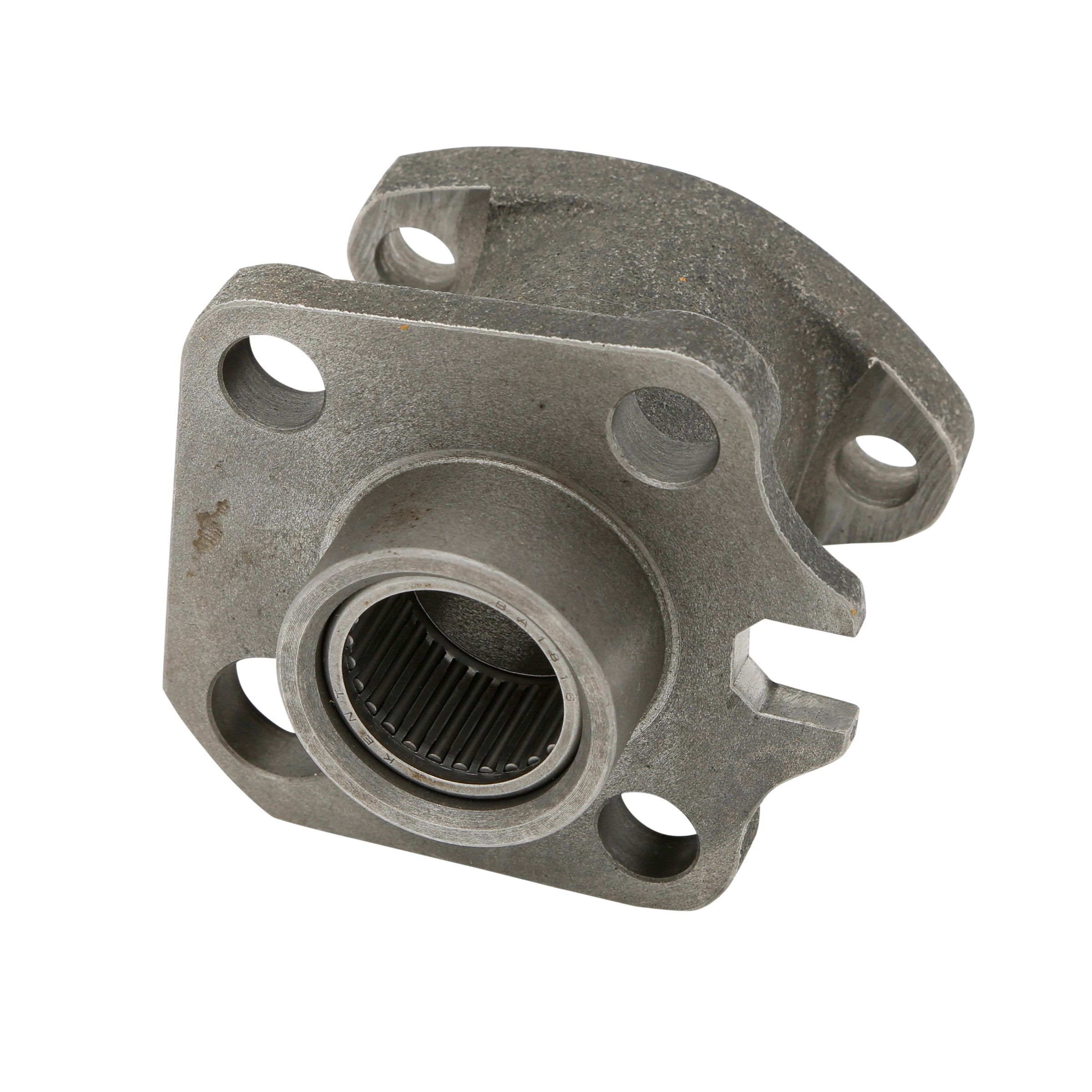 Steering Sector Housing • 2 Tooth