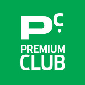 Premium Club Monthly Subscription