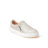 Danuta Zip Slip On UGG Sneaker