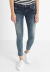 LTB Jeans - DOTTY - Frost Wash