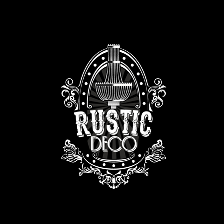 Rustic Deco Incorporated