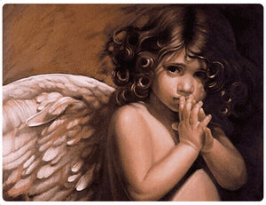 Innocent Angel Child - LOVIELO