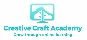 Creative Craft Academy
