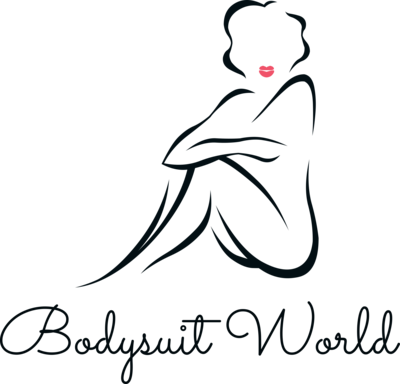 Bodysuit World