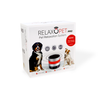 RelaxOPet Relaxation Device | Cat & Dog PRO Version