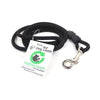 Shifting Gears - MADE IN USA, Rock-2-Ruff 6' Leash, THIN rope, Recycled rock climbing rope