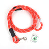 Shifting Gears - Rock-2-Ruff 6' Slip Leash