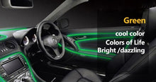 Load image into Gallery viewer, Car Neon Light Decor Lamp - TuneUpTrends.com