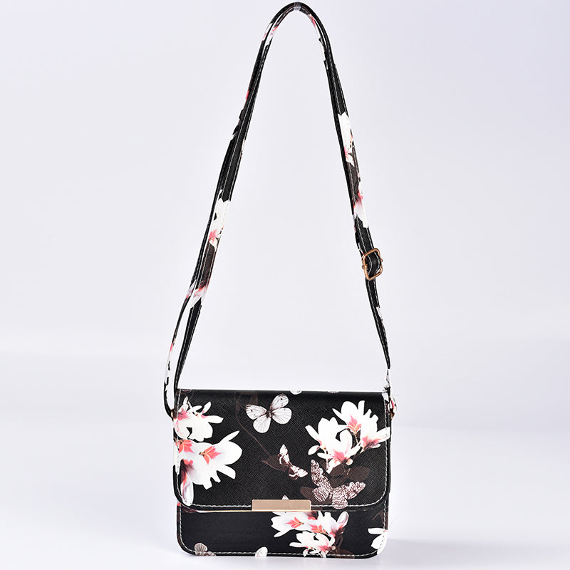 Women Bags Fashion | lady Mini Bag | Shoulder Bags - ShopTug