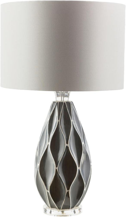 Bethany Table Lamp 3-Table Lamp-Surya-Wall2Wall Furnishings