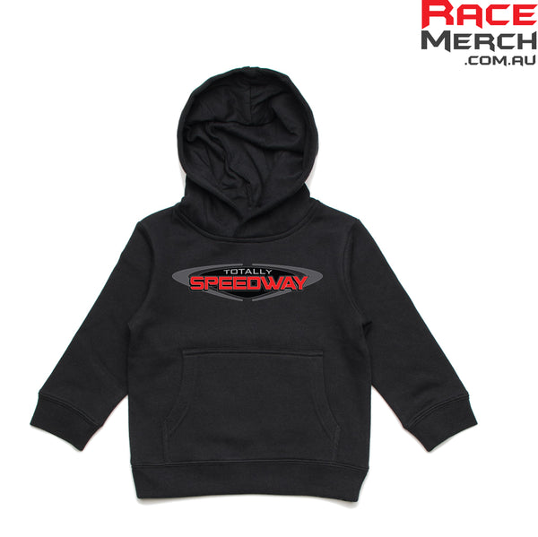 Totally Speedway Kids Hoody