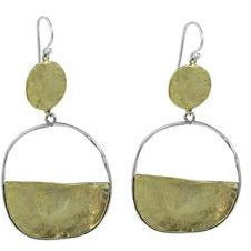 Vista Earrings
