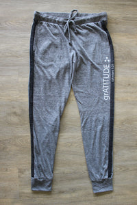 grATITUDE Sweatpants