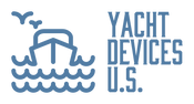 Yacht Devices U.S. LLC