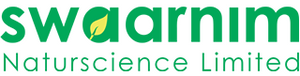 Swaarnim Naturscience Limited
