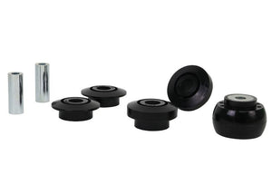 Whiteline Performance Differential - mount bushing KDT911