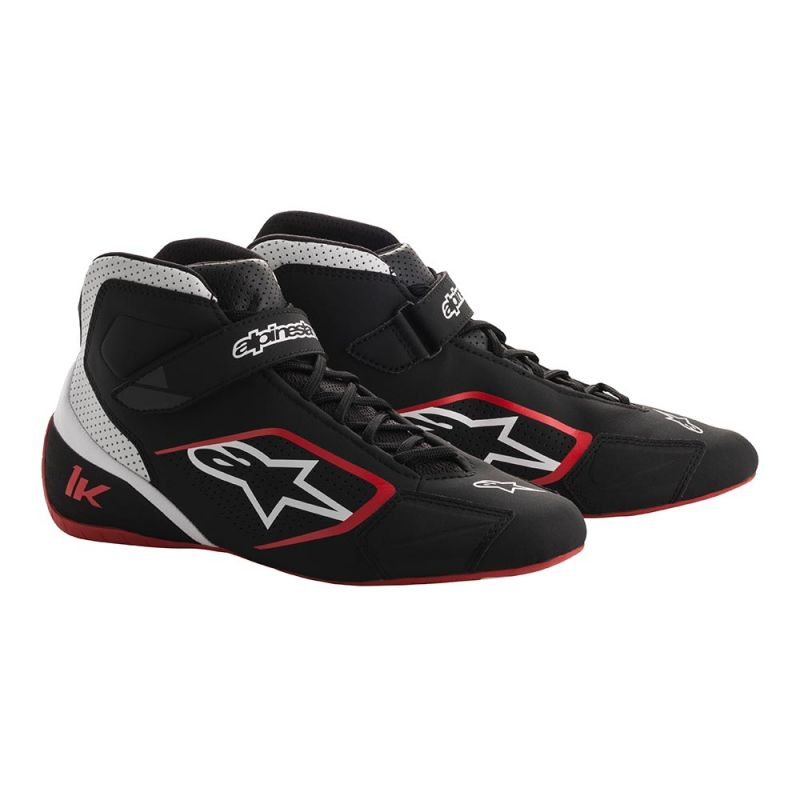 Alpinestars Tech-1 K Shoes
