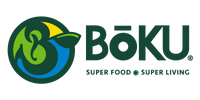 BoKU® Superfood