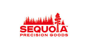 Sequoia Precision Goods Knives for home and chefs