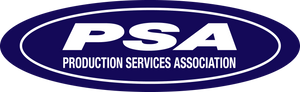 Production Services Association
