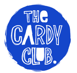 The Cardy Club