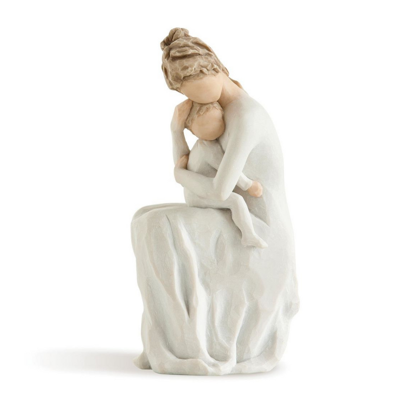 Willow Tree For Always Figurine